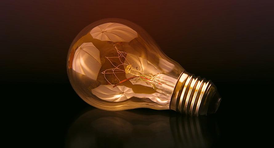 Apoyo a las empresas innovadoras y/o de base tecnológica (EIBTs)