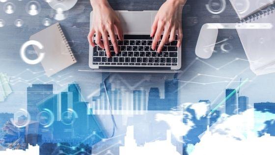 Apoyo europeo para empresas de base tecnológica