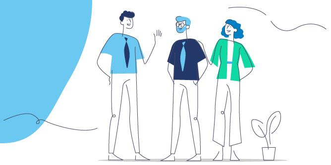 eBook: Lidera la transformación digital de tu empresa a través de los RRHH
